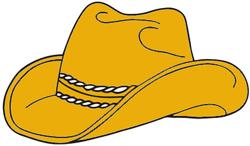 Ferme équestre Cavalus –  Les Pyrenées à cheval
